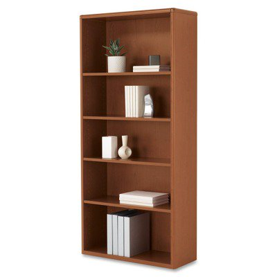 Hon 10700 Series Laminate Wood Furniture Hon107569jj