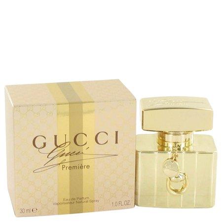 c22740483 Gucci - Gucci Gucci Premiere Eau De Parfum Spray for Women 1 oz -  Walmart.com