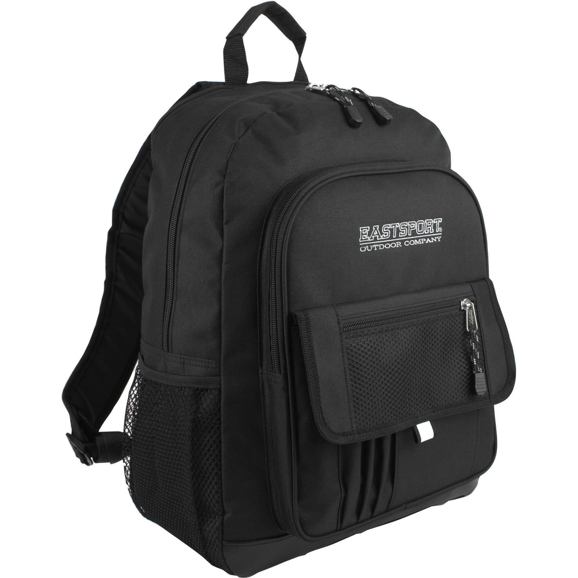 Eastsport Basic Tech Backpack