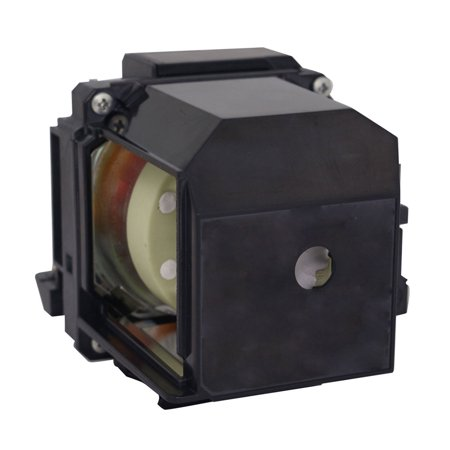 Lutema Economy for Epson EX3260 Projector Lamp with Housing - image 3 de 5