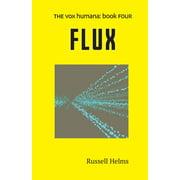 Vox Humana: Flux (Paperback)