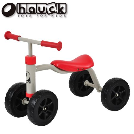 First Ride Learning Trike Now $5 (Was $19.95)