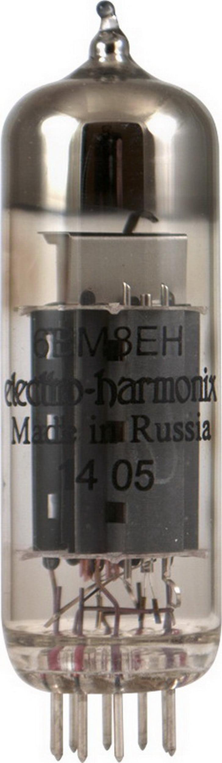 6BM8 Electro-Harmonix by