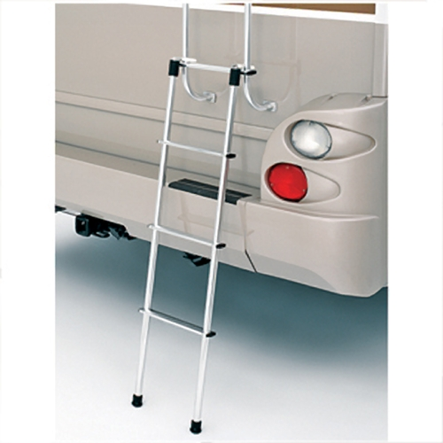 Surco 103-1 Deluxe Aluminum Ladder