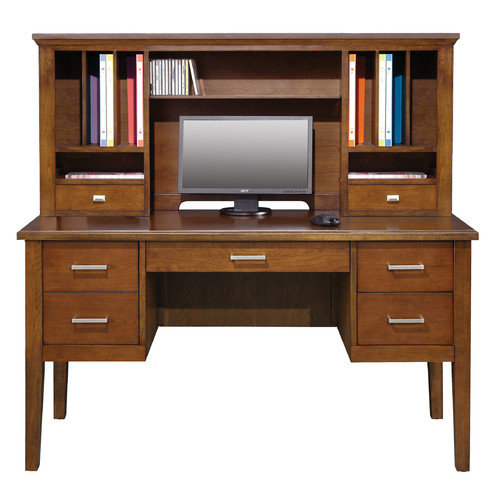 Winners Only, Inc. 24''H x 54''W Hutch