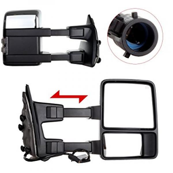 Scitoo For 1999-2007 Ford F250 F350 F450 F550 Super Duty ...