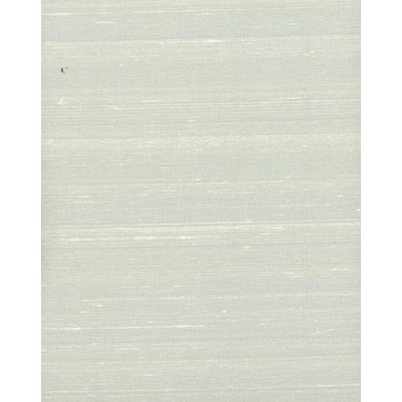 Dwell Studio Sham - York Wallcoverings DR6375 Dwell Studio Silks Wallpaper - White/Off Whites