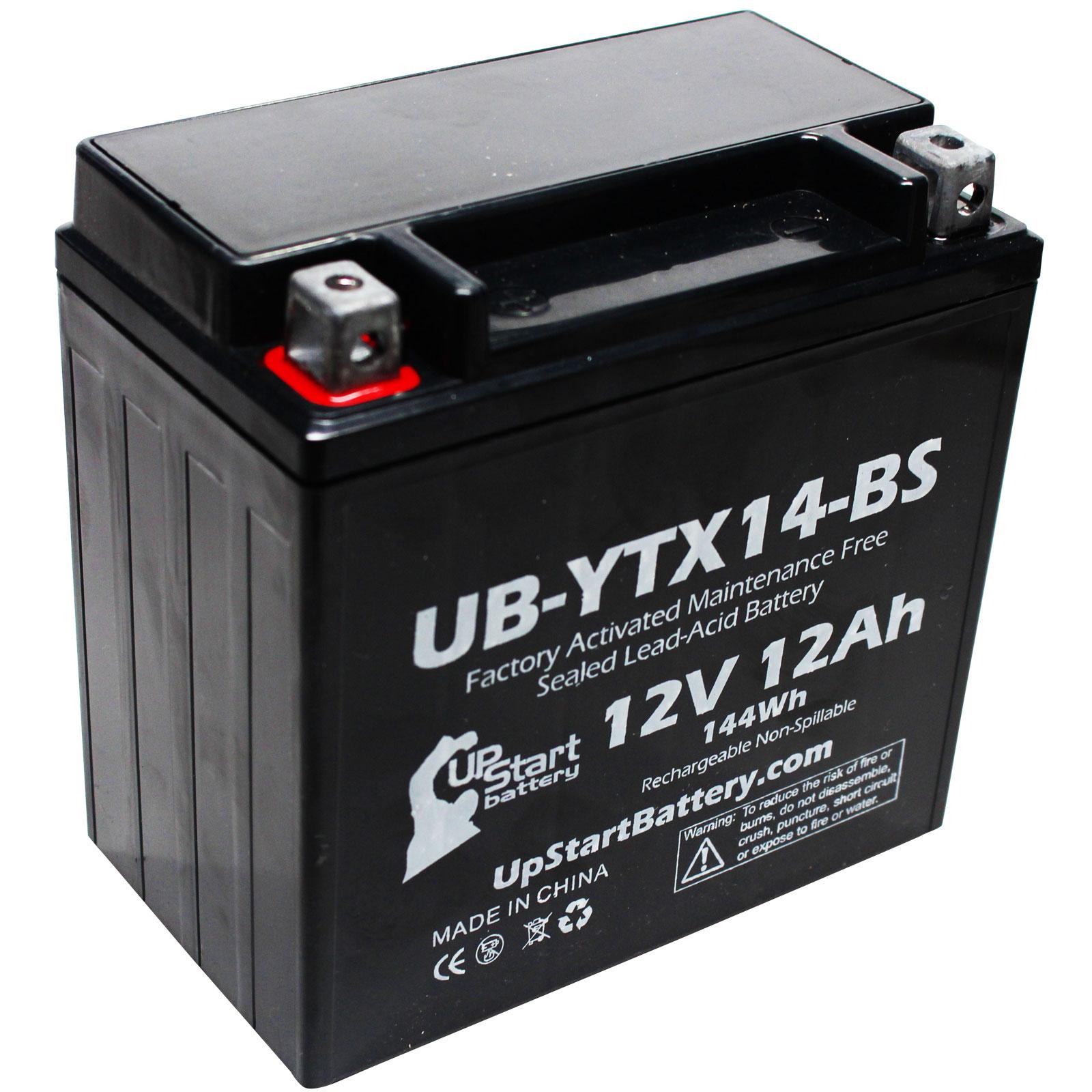 2007 lexus rx 350 key fob battery
