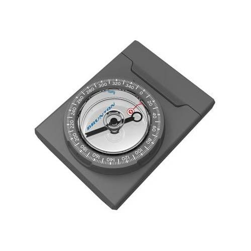 Brunton Tagalong Locker Compass