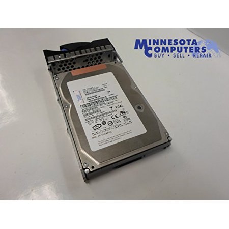 IBM 22R5492 IBM 146GB 15K RPM 2GBPS FIBER CHANNEL HARD DRIVE Details about QTY 2 * IBM 23R0830 17P8395 146GB 15K Fibre Channel HDD Fibre Channel Hdd