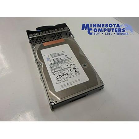 IBM 22R5492 IBM 146GB 15K RPM 2GBPS FIBER CHANNEL HARD DRIVE Details about QTY 2 * IBM 23R0830 17P8395 146GB 15K Fibre Channel - 15k Fiber