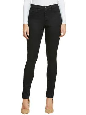 Women's Thea 5-Pocket Sateen Jeans