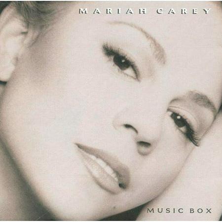 Music Box](This Is Halloween Music Box)
