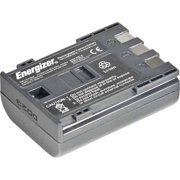 Energizer Replacement Battery for Canon NB-2L