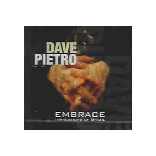 Personnel: Dave Pietro (soprano, alto & C-melody saxophones); Valtinho Anastacio (vocals, percussion); Tom Christensen (tenor saxophone, clarinet, alto flute); Scott Wentholt (trumpet, flugelhorn); Pete McGuinness (trombone); David Berkman (piano, Fender Rhodes piano); Helio Alves (piano); Pete McCann (acoustic & electric guitars); Nilson Matta, David Finck (acoustic bass); Sergio Brandao (electric bass); Duduka Da Fonseca, Paulo Braga (drums).<BR>Recorded at Systems Two Recording, Brooklyn, New York in January-May 2003.