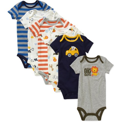 Walmart Baby Boy Clothes Interesting Fast Trackchild Of Mine By Carters N Walmart