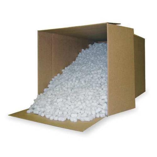 FP International Packing Peanuts - MPN: 4TU93 - Made in U.S.A.