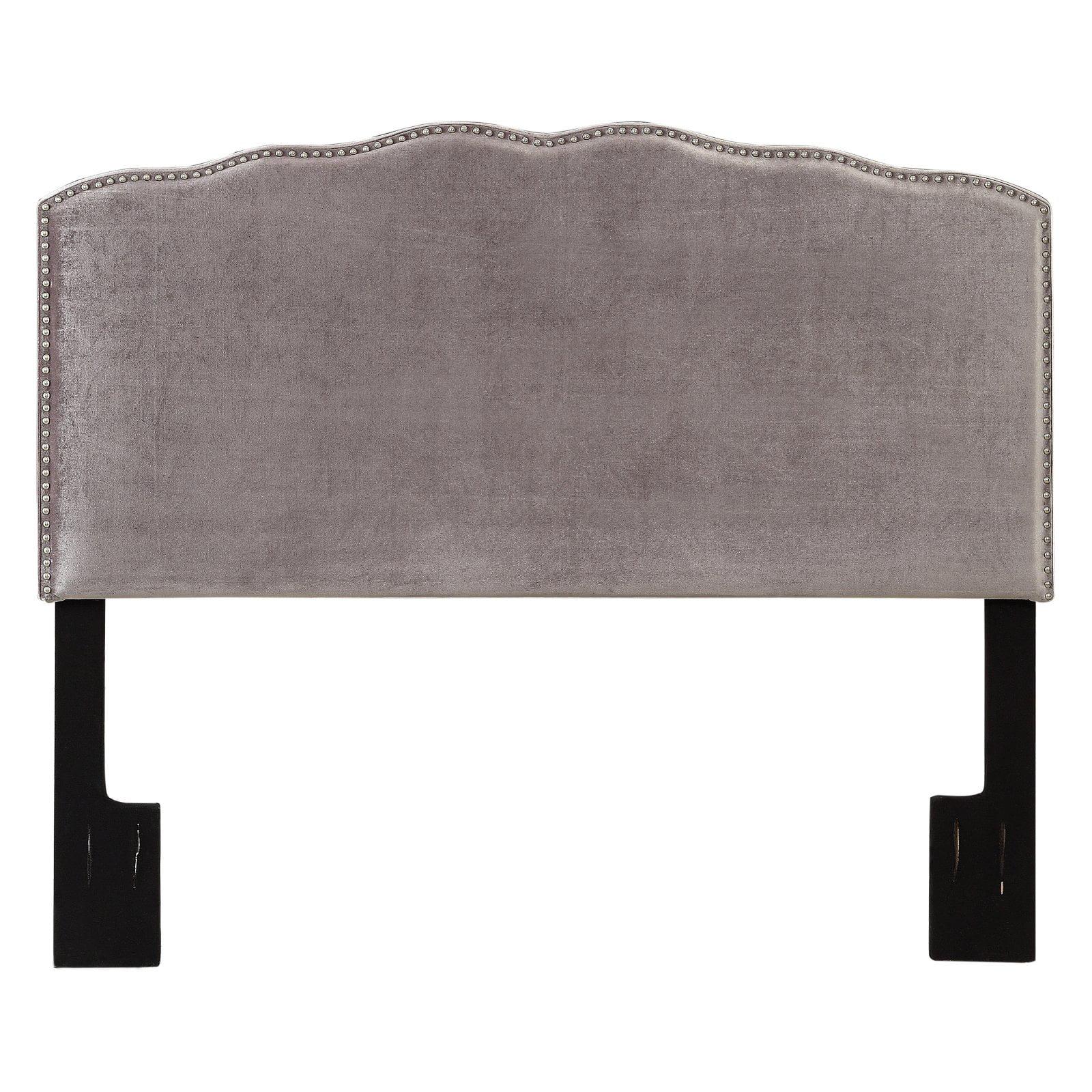 PRI Gloria Upholstered Headboard