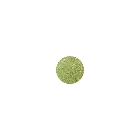 NYX Glitter On The Go - Sour Apple (3 Pack) - image 1 of 1
