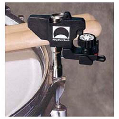 Rhythm Tech Memo Key Drum Key by