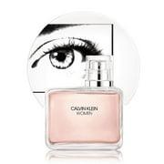 Calvin Klein Women Eau De Parfum, Perfume For Women, 3.4 Oz