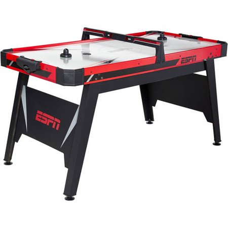 ESPN Collection - Fun for the Family Up to 30% Off