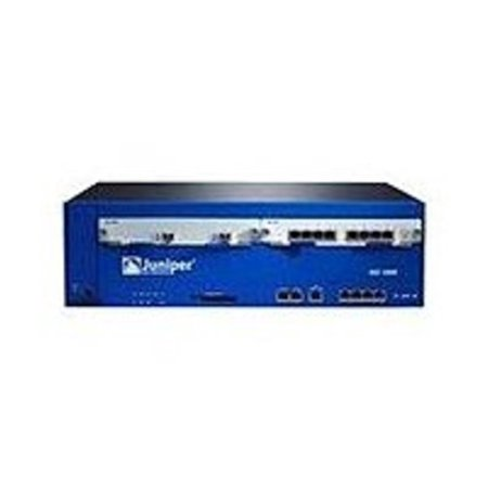 Refurbished Juniper Networks EX-SFP-1GE-SX SFP Transceiver Module for EX 3200 Series Ethernet Switches - 1000Base-SX