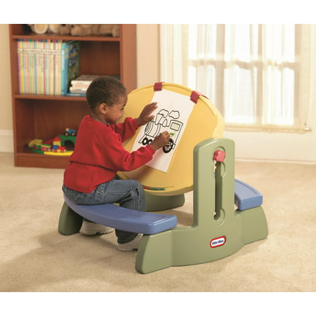 Little Tikes This On Opens A Dialog That Displays Additional Images For Product With The Option To Zoom In Or Out