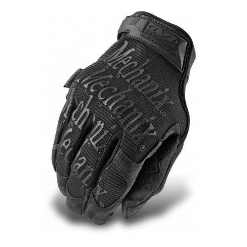 Mechanix Wear The Original Covert Work / Duty Gloves - Large - MG-55