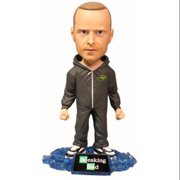 "Breaking Bad 6"" Bobble Head: Vamanos Pest Jesse Pinkman (SDCC'14 Exclusive)"