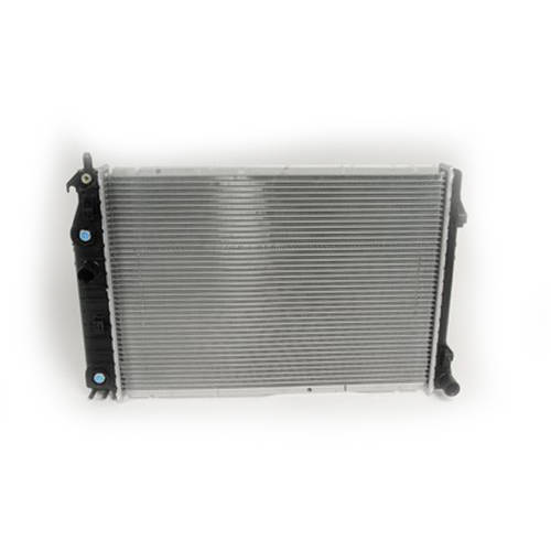ACDelco 20889 Radiator by ACDelco
