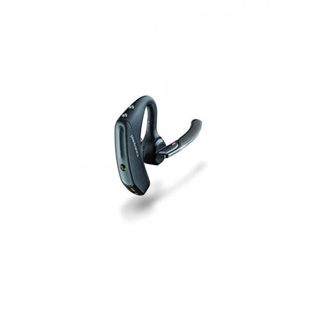 bb85e780a55 Plantronics VOYAGER-5200-UC (206110-01) Advanced NC Bluetooth Headsets  System - Walmart.com