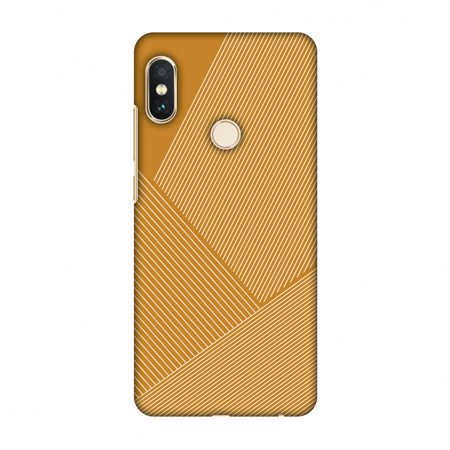 size 40 ed086 45227 Xiaomi Redmi Note 5 Pro Case, Premium Handcrafted Printed Designer Hard  Snap On Case Back Cover with Screen Cleaning Kit for Xiaomi Redmi Note 5  Pro - ...