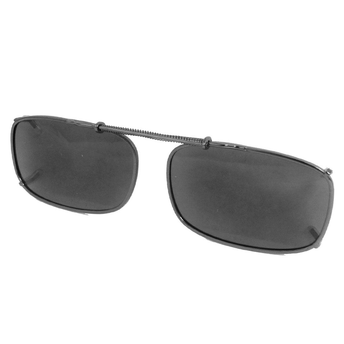 Polarized Sunglasses Driving Glasses Sport Night Vision Goggles ...