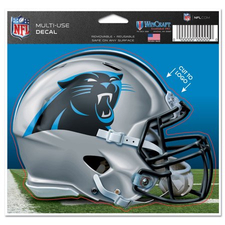 Carolina Panthers WinCraft 5