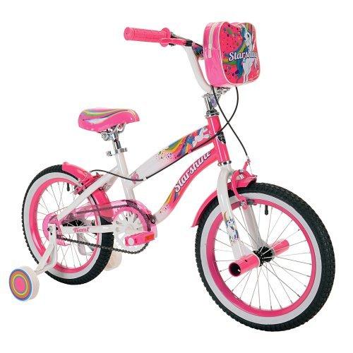 Kent 16 in. Starshine Bike