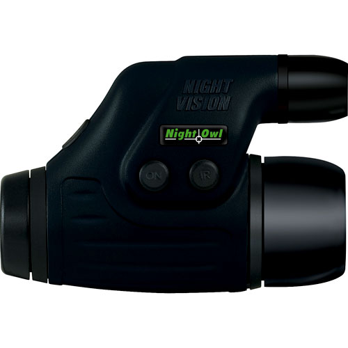 Night Vision NexGen Monocular