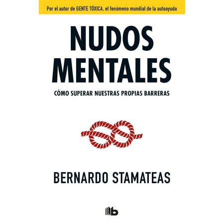 Nudos mentales / Mental Knots (Just Knots)