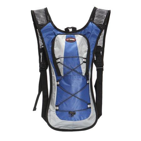 9b29b778d576 5L Running Hydration Backpack Rucksack 2L Straw Water Bladder Bag For  Cycling Hiking Traveling - Black Green Orange Blue Red - Walmart.com
