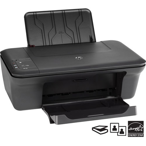 logiciel hp deskjet 2050 all-in-one j510 series