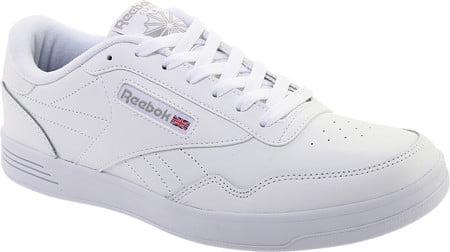 Reebok - Men's Reebok Club MEMT Sneaker