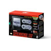 Refurbished Nintendo Super NES Classic Edition (Universal)