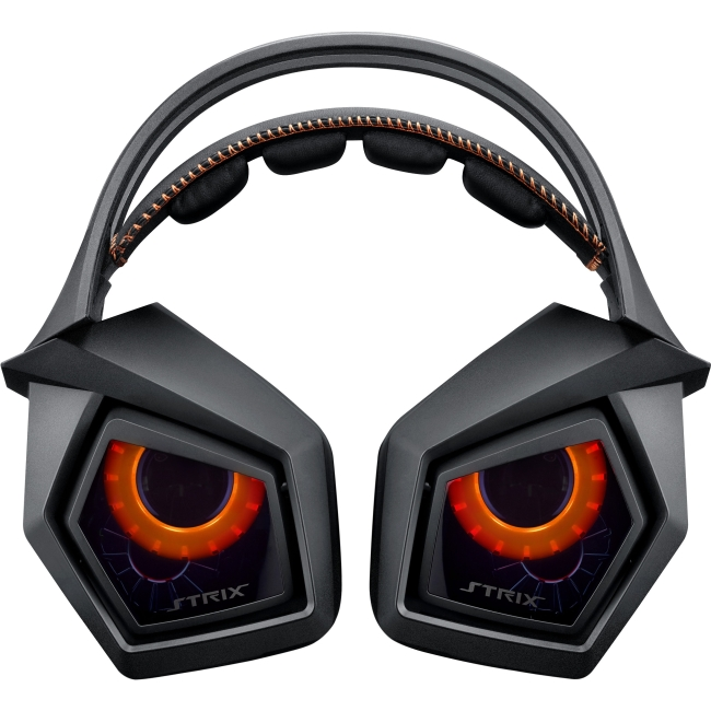 ASUS 7.1 Gaming Headset