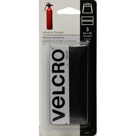 Sole Velcro - VELCRO Brand 4