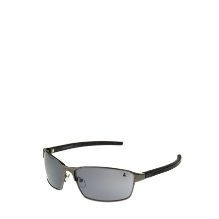 IRONMAN® Oval 2 Mens - Mets Sunglasses