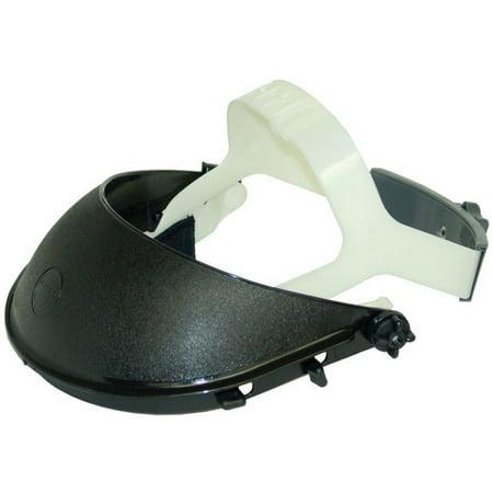 Jackson Safety Model 170 SB Plastic Ratchet Headgear