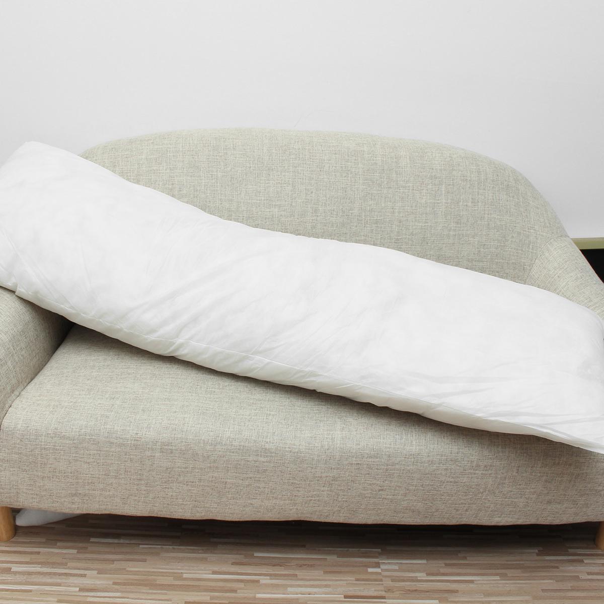 DIY Pillows 150cm 50cm New Anime