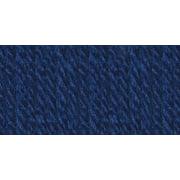 Lion Brand Vanna's Choice Yarn-Colonial Blue