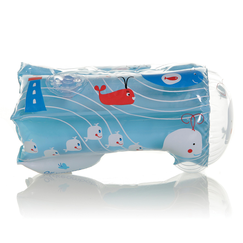 Dreambaby® Bath Tub Spout Cover