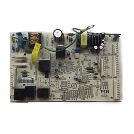 WR55X24347 For GE Refrigerator Control Board